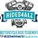 SD Rides4ALZ