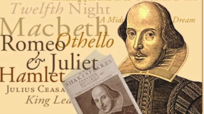 the theme of death and decay hamlet english literature essay Read this full essay on imagery of disease and decay in hamlet  almost four  hundred years old, shakespeare is considered the landmark in english literature.