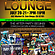 Afrofuturism Lounge