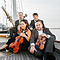 The Hausmann Quartet: Haydn Voyages - Songs of the World