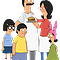 Bob's Burgers Meat-Up