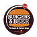 Reader Burgers and Beer 2018