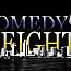 Comedy Heights