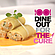 Dine Out for the Cure