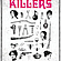 Tori Telfer: Lady Killers