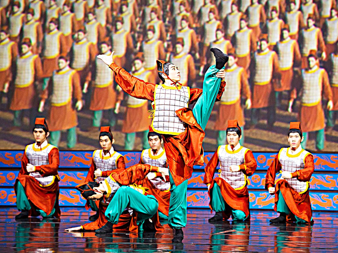 Daty, miasta, informacje o biletach na Shen Yun Performing Arts. Co roku Shen Yun prezentuje piękno klasycznej chińskiej kultury na międzynarodowej scenie! Shen Yun Performing Arts; sd, escondido, san diego. Fairfax (January), VA Shen Yun Performing Arts to wiodący chiński zespół taneczno-muzyczny, założony w Nowym Jorku.