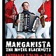 Manganista and the Motel Blackouts