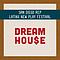 Dream Hou$e