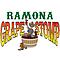 Ramona Grape Stomp