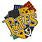 Puffs, Or: Seven Increasingly Eventful Years at a Certain School of Magic