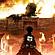 Anime Club: Attack on Titan