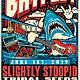 San Diego Bay Fest