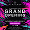 Flagship Store Grand Opening Party