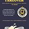 Tap Takeover: Belching Beaver