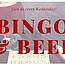 Bingo & Beer