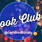 Tuesday Evening Book Club