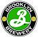 First Taste with Brooklyn Brewery