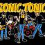 Sonic Tonic and Equinox