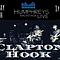 Clapton Hook