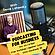Podcasting for Business workshop