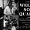 Weller/Soto Quartet