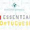 Essential Portuguese