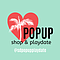 PopUp Shop & PlayDate