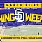 Padres Opening Weekend