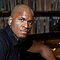 Joshua White: The Music of Rogers & Hart