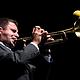 Gilbert Castellanos Trio