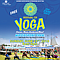 Festival of Yoga & Healthy Living