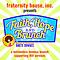 Faith, Hope & Brunch