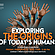 Exploring the Origins of Today's Humans