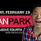 Aidan Park