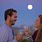 Full Moon Dinner Cruises