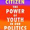 Scott Warren: Generation Citizen