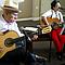 Gio Trio Latin Guitar