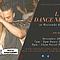 Latin Friday Night Social Dancing
