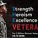 Military & Veteran Women's Health Transition