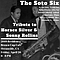 The Soto Six: Horace Silver & Sonny Rollins Tribute