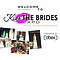 Kiss the Bride Show