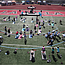Second Annual beWell Fitness Fair