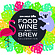 Food, Wine & Brew Celebration