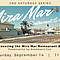 Rediscovering the Mira Mar Restaurant & Hotel