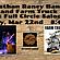 Nathan Raney Band And Farm Truck