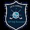 28th Annual OLP Golf Tournament