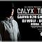 SD Union: Calyx & TeeBee