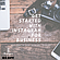 Get Started with Instagram for Business