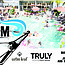 Cinco de Mayo Pool Party