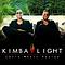 Kimba Light Latin Fusion